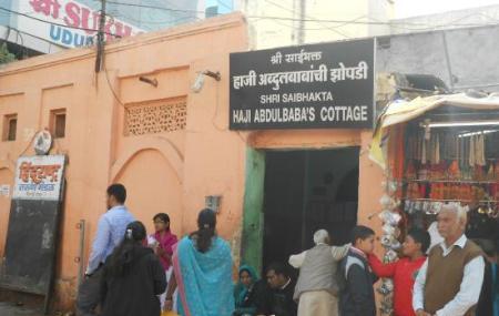 Abdul Baba Cottage Image