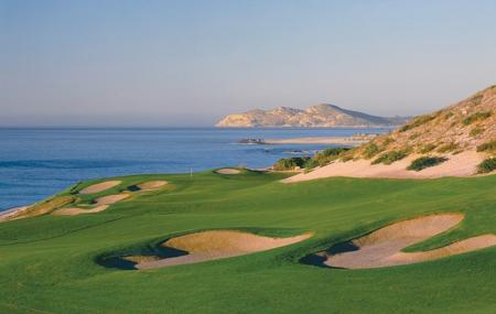El Dorado Golf And Beach Club Image