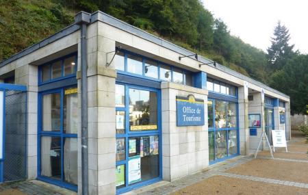 Office De Tourisme De Quimper Image