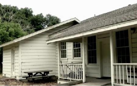 Molera Ranch House Museum Image
