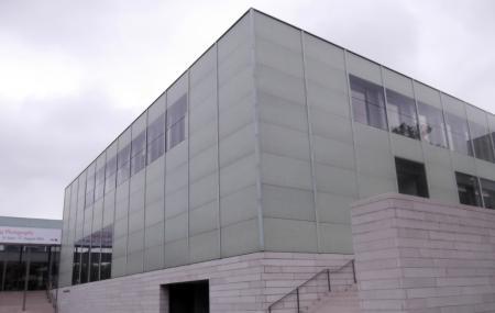 Museum Folkwang Image