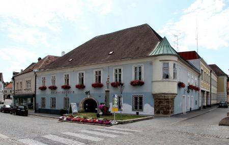 Heimatmuseum Image