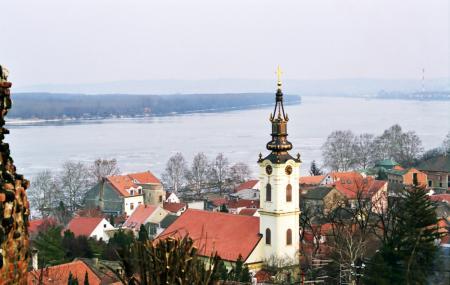 Zemunski Kej Image