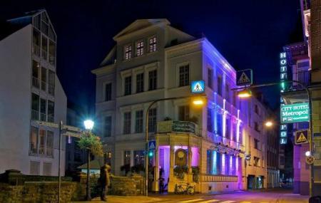 Irish Pub Koblenz Image