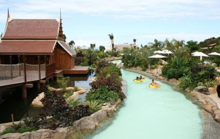 Siam Park Image