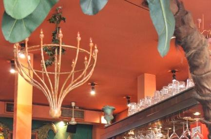 Havana Restaurant Y Bar Koblenz Image