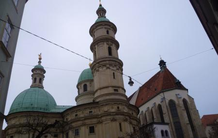 Domkirche Image
