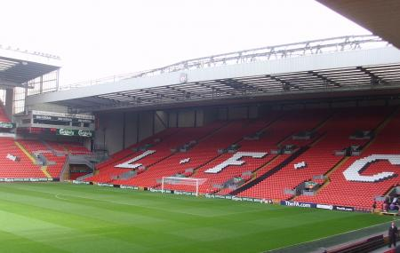 Anfield Image