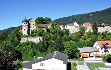 Oberstadt Image