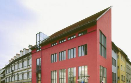 Wessenburg Gallery Image