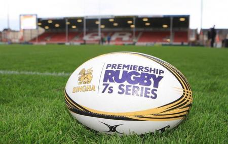 Exeter Chiefs Rugby Union Club Image