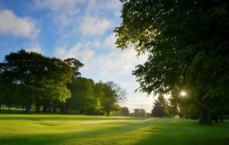 Exeter Golf And Country Club Image