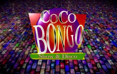 Coco Bongo Image