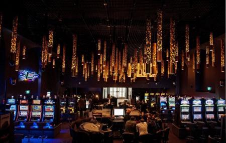 Casino De Neuchâtel Image