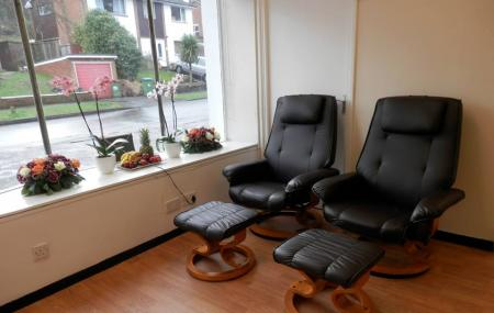 Orchid Treatment Centre Image
