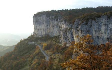 Parc Naturel Regional Du Vercors Image