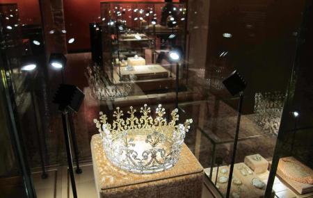 Museo Del Gioiello Image
