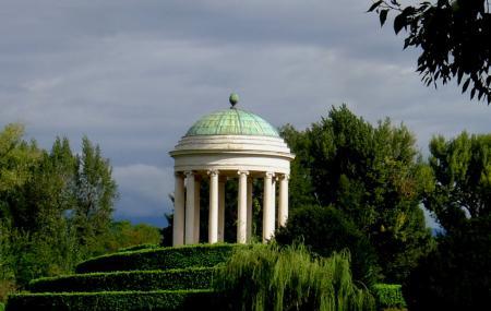 Parco Querini Image