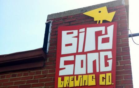 Birdsong Brewing Company Image