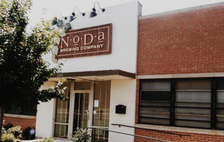 Noda Brewing Company Image