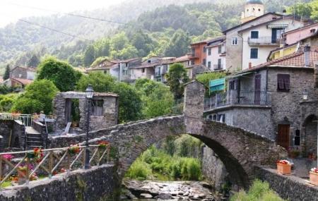Borgo Antico Image
