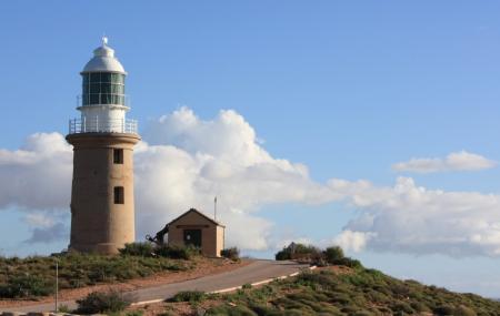 Vlamingh Head Lighthouse Image
