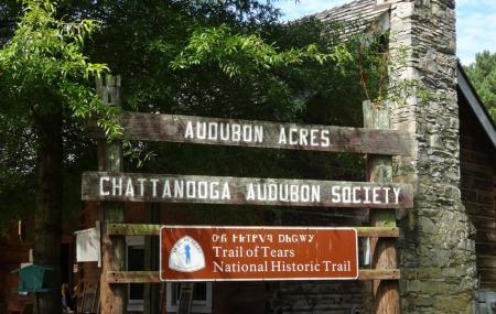 Audubon Acres Image