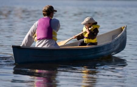 Boat And Water Sport Rentals Image