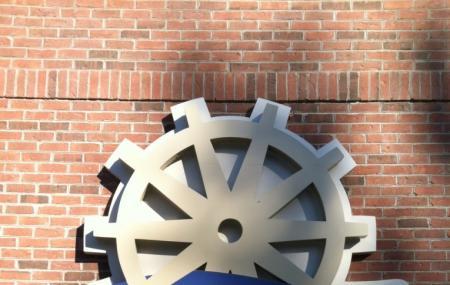 Mississippi River Distilling Company Image