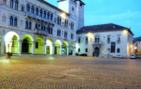 Palazzo Dei Rettori Image
