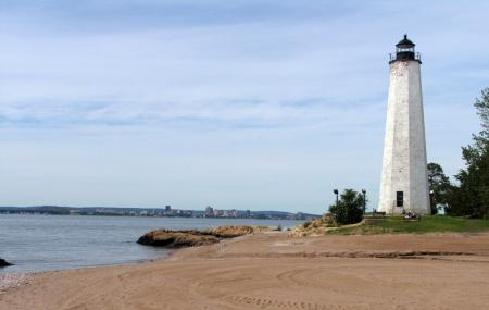Lighthouse Point Park Image