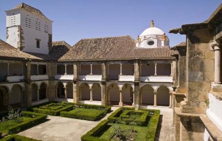 Museu Arqueologico Image