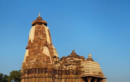 Dulhadev Temple Image