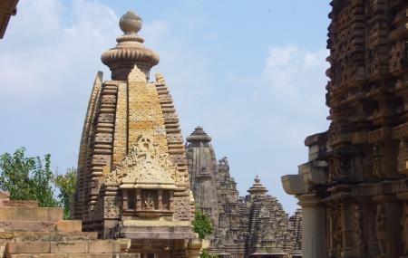 Matangeshwara Temple Image