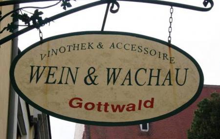 Wein & Wachau Image