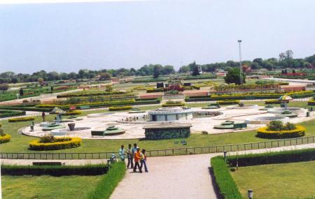 Paithan Image