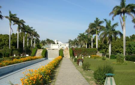 Pinjore Gardens Image