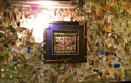 Wandies Place Image