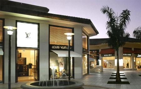 The Shops At Wailea Image