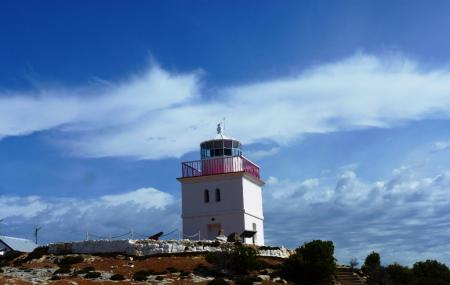 Cape Borda Lightstation, Kangaroo Island
