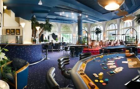 Se Casino Image