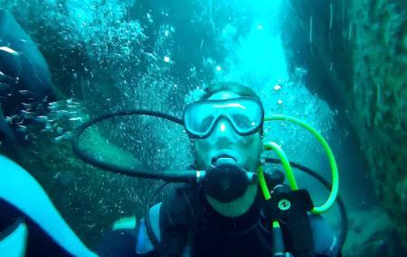 Abyss Centre De Plongee Image