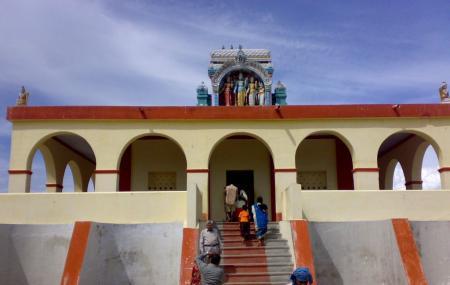 Kothandaramaswamy Temple Image