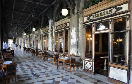 Caffe Florian Image