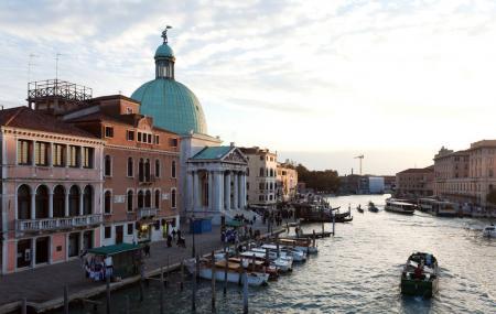 Santa Croce Image
