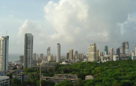 Malabar Hill Image
