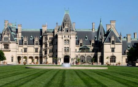 Biltmore Estate Image