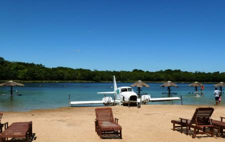 Figueira Beach Image