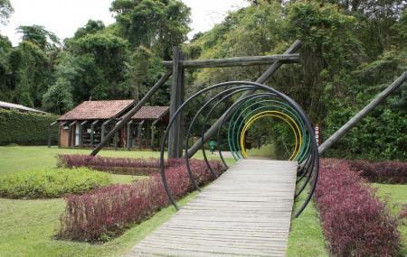 Unilivre Universidade Livre Do Meio Ambiente Image