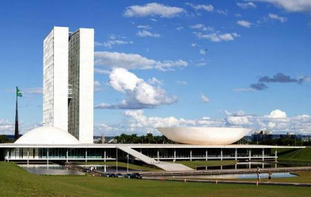 Congresso Nacional Image